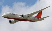 Air India to save Rs.10 cr yearly by serving only vegetable meals