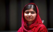 Shoot of Malala's biopic Gul Makai to resume from September
