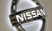 Nissan to sell its electric battery business to GSR Capital