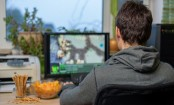 Action video games may affect memory