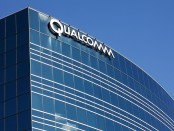 US trade commission probing Qualcomm iPhone complaint
