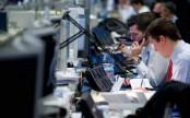 Asian markets fall again as North Korea tensions continue