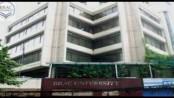 Brac University probe body recommends registrar's termination
