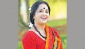 Georgina Huq:  Bangladesh's First  Female Drummer