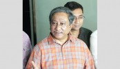Fatullah is still preferred choice: Papon