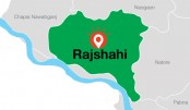 53,000 slum people to get poverty eradication  tools in Rajshahi