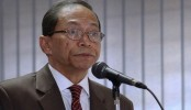 CJ urges all not to do politics over 16th amendment verdict