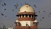 Forced sexual act with wife, not below 15 years, is not rape: Indian SC