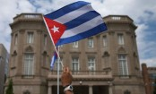 Mystery as US expels two Cuban diplomats
