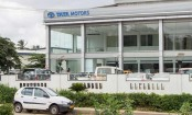 Tata Motors's consolidated Q1 net profit up more than 41%