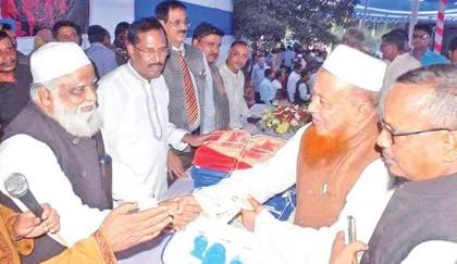 Bogra AL gives shelter to BNP, Jamaat men