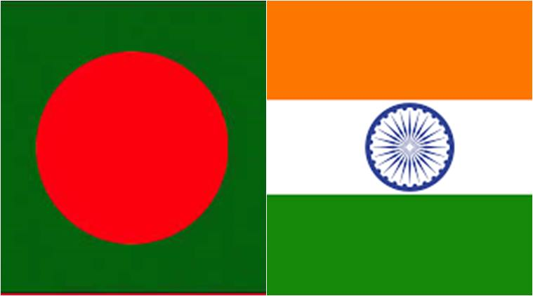 Dhaka-Delhi ties reach new level, says Bangladesh envoy to India