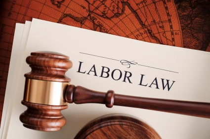 Final draft to be submitted in November to amend labour law