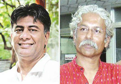 6th death anniversary of Tareque Masud, Mishuk Munier Sunday
