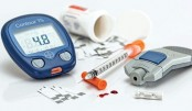 Pioneering type 1 diabetes therapy safe