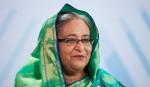 PM bashes those deny Bangabandhu's contribution