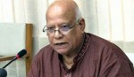 Matarbari to  become a power hub: Muhith