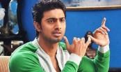 Kolkata actor Dev to star in a war film