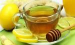 13 benefits of drinking honey-lemon drink
