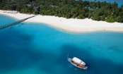 Maldives – beyond the beaches