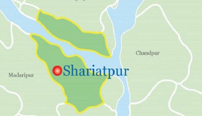 AL infighting left 1 dead, over 50 injured in Shariatpur