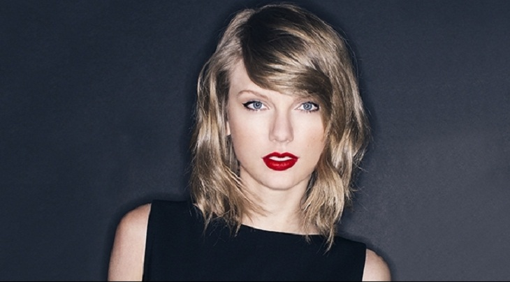 DJ's claims against Taylor Swift thrown out