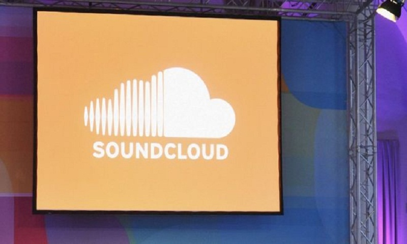 Soundcloud survives money scare