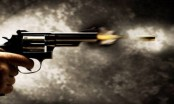2 including DB man sustain bullet injuries in city