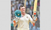Gilchrist recalls his greatest century against Bangladesh