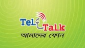 Teletalk set to lose subscribers for poor service: Report