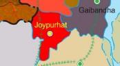 2 electrocuted in Joypurhat