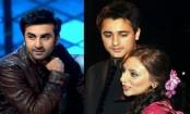 Ranbir Kapoor once dated Imran Khan's wife Avantika Malik