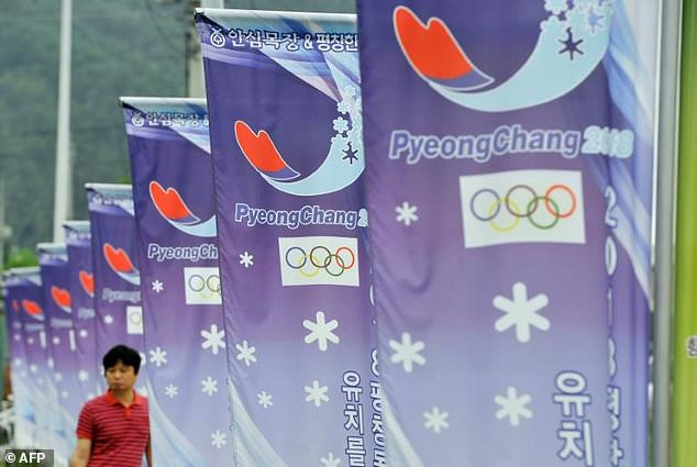 Ailing Samsung head gives up IOC membership
