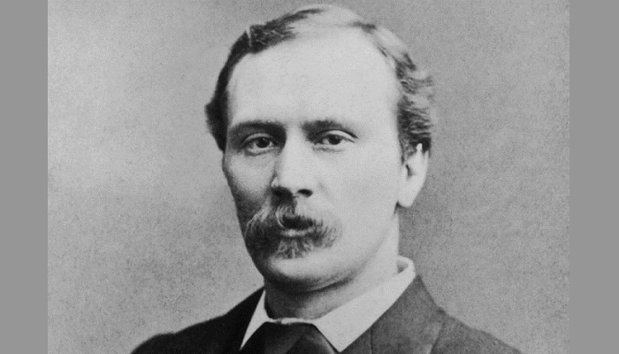 Mysterious serial killer Jack the Ripper Identified!
