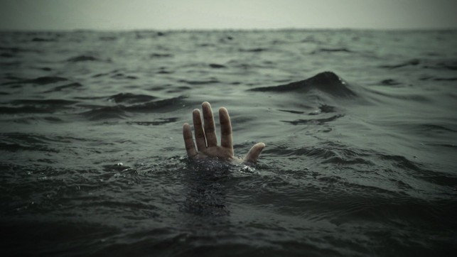 Woman, daughter drown in Chapainawabganj