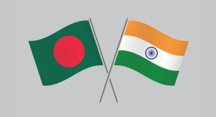 Bangladesh gets 'less than expectation from India': Speakers