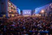 Bangladesh filmmaker placed first in 70th Locarno film festival