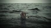 Woman, daughter drown in Chapainawabganj