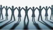 Human Development: Way to Sustainable Progress