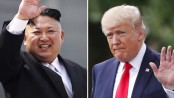 US officials say confrontation with North Korea not imminent