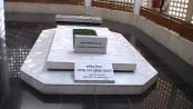 Prime Minister  goes to Tungipara Tuesday to pay homage to Bangabandhu