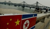 China bans North Korean iron, seafood imports