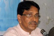 Quader met Chief Justice to resolve crisis: Hanif