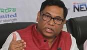 Myanmar can export power, gas to Dhaka: Nasrul