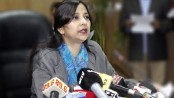 4G service can be ensured within two months: Tarana Halim