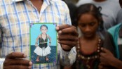 After desperate bid to save daughter, father seeks 'truth' about Indian hospital