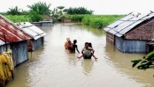 Country braces for worsening flood
