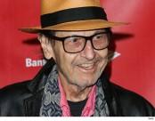 Oscar-nominated writer Joe Bologna dies at 82