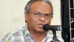 Awami League trying to change Supreme Court verdict 'by force': Rizvi