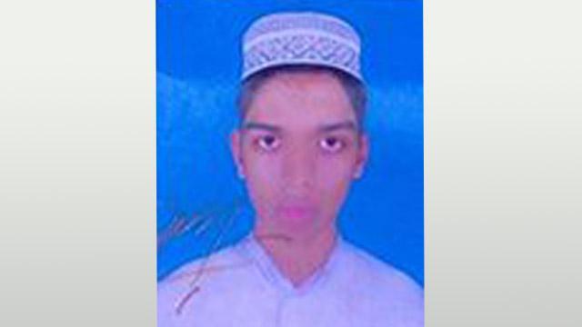 Police to quiz slain militant Saiful's father tonight